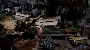 grotte-pays-toraja