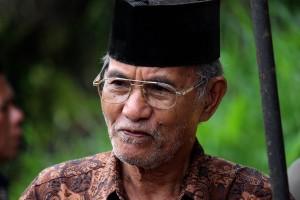 indonesien-sulawesi