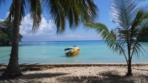 terra-beach-cottage-malenge