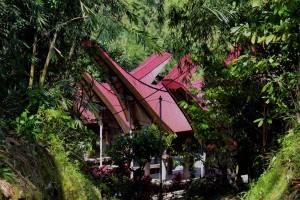 toit-bateau-maison-sulawesi-compressor