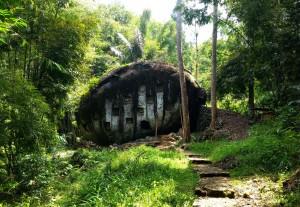 tombeau-sulawesi