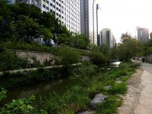 cheongpyeong-seoul