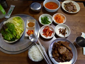 seoul-coree-sud-foodies