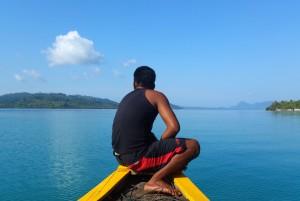 snorkeling-iles-togian
