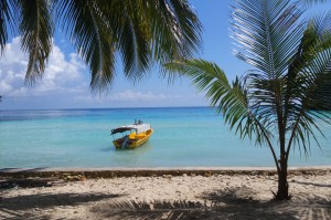 serra-beach-malenge