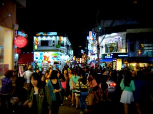 hongdae-seoul-nightlife