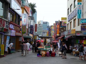 seoul-street-market
