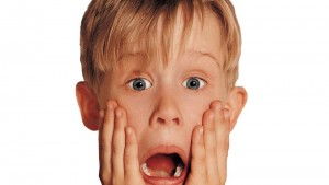 avion-sans-billet-retour