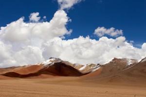 uyuni-desert-dali-montagne