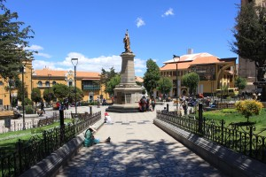 potosi-bolivie-plaza