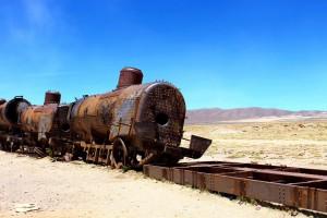 cimetiere-trains-uyuni
