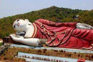 big-bouddha