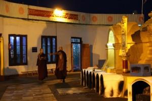 moines-totalitaires-birmanie