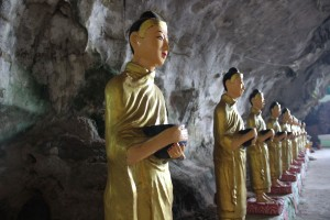hpaan-grottes-birmanie