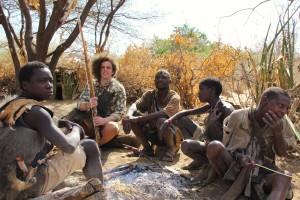 tribu-hadza-tanzanie