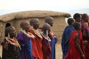 tribu-massai-tanzanie