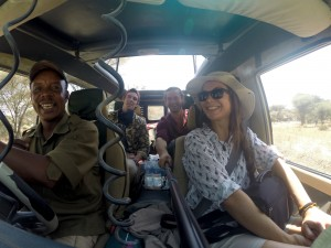 jeep-safari-happy-team