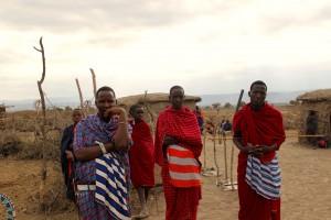 tribu-massai-afrique