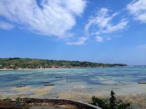 mer-nusa-ceningan-indonesie