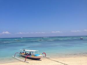 mer-nusa-lembongan-indonesie