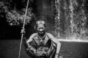 hommes-fleur-sumatra