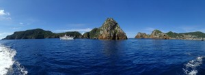 plongée-nouvelle-zelande-avis