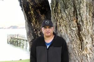 footprints-waipoua-kauri-tree