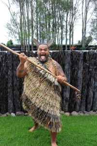costume-traditionnel-maori