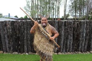 maori-tour-rotorua