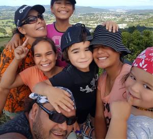 maori-tours