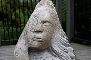 mothernature-whangarei