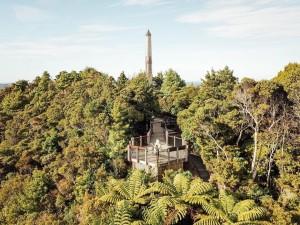 parihaka-nouvelle-zelande