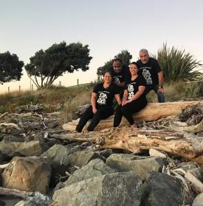 manawa-ora-mirimiri-maori