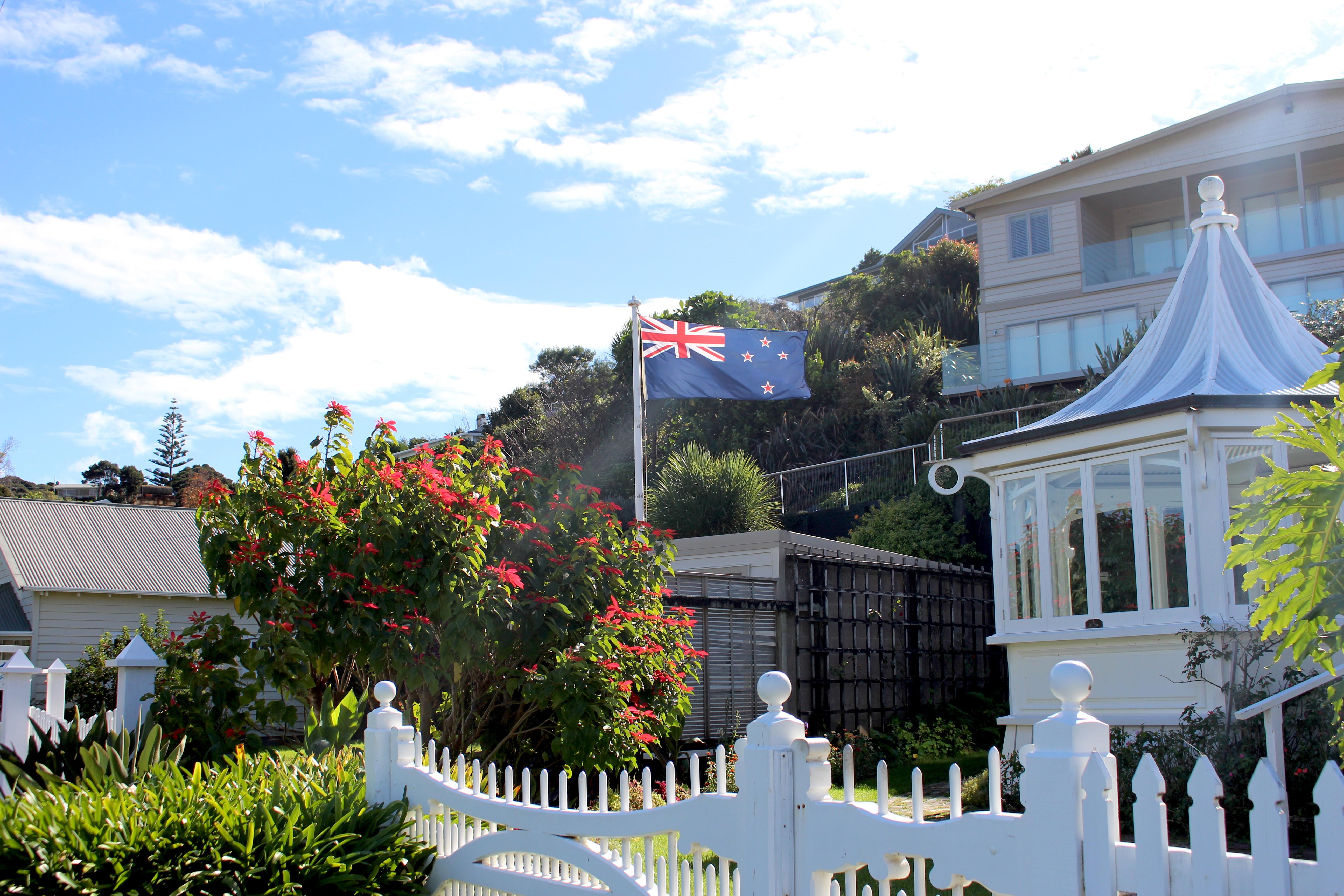maison-nouvelle-zelande