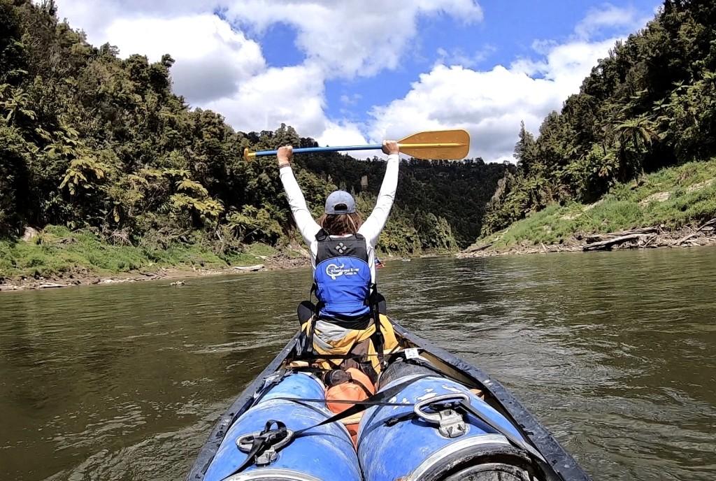 canoe-riviere-whanganui