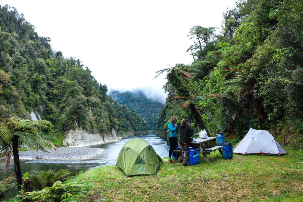 camping-riviere-whanganui