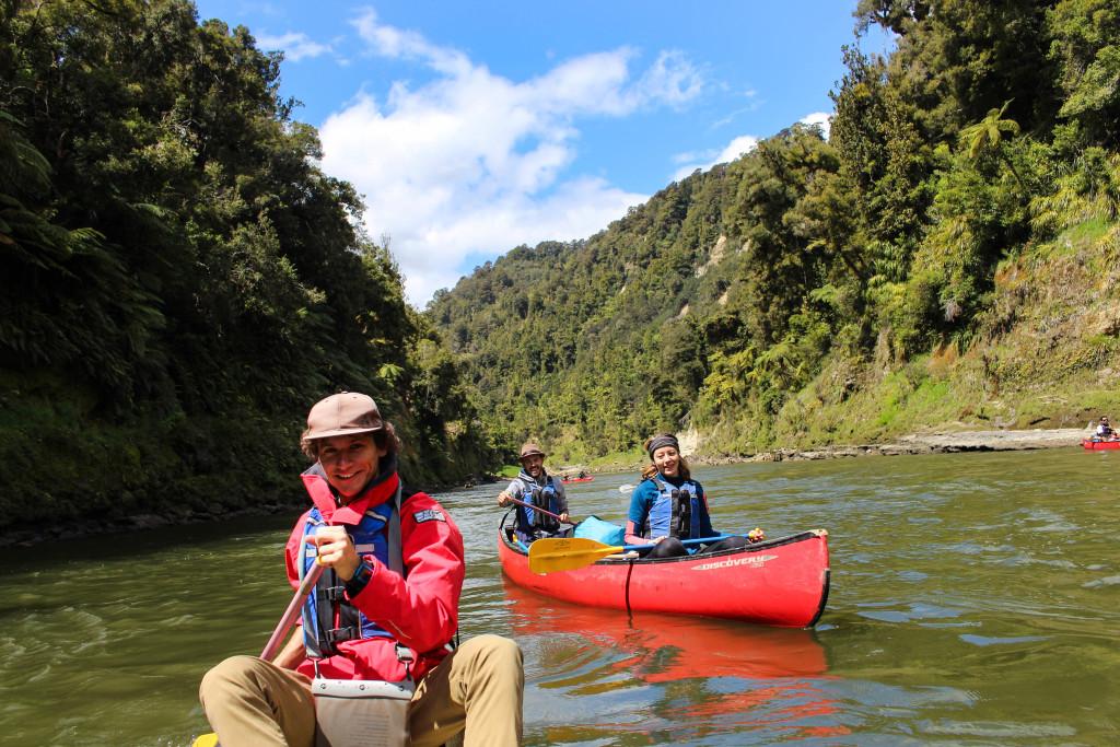 riviere-whanganui-nz