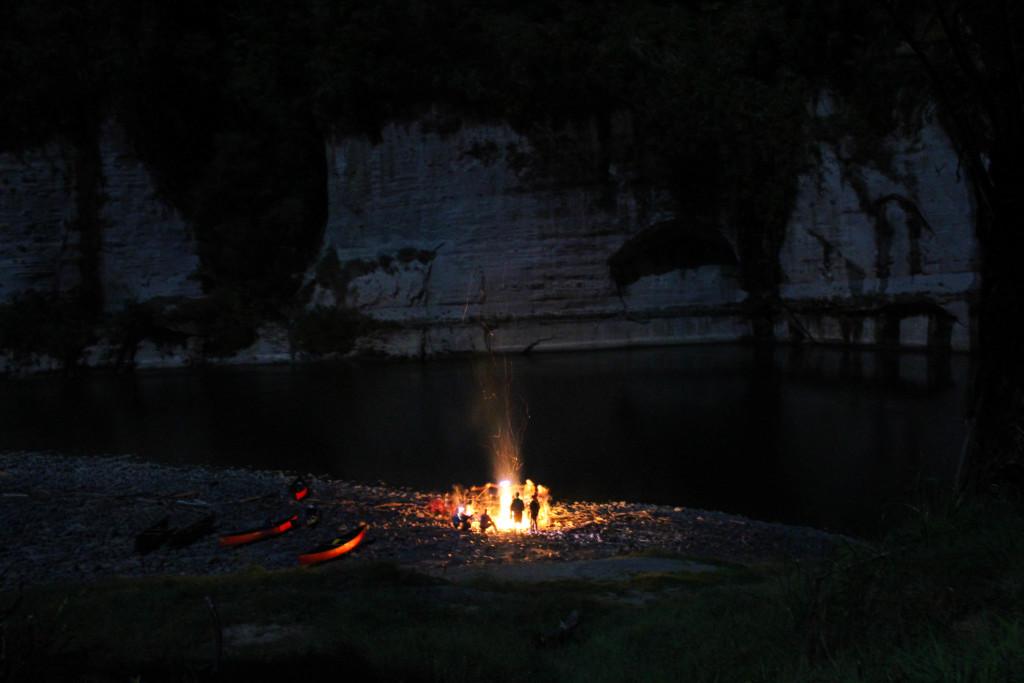 whanganui-riviere-camping
