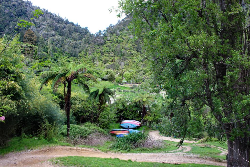 riviere-whanganui
