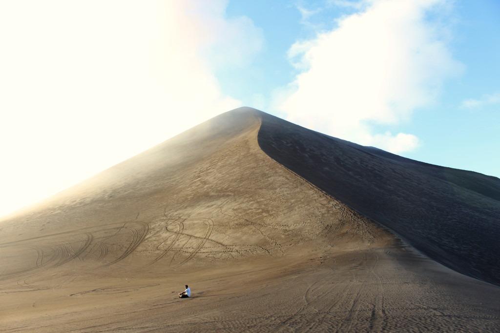 volcan-yasur-vanuatu