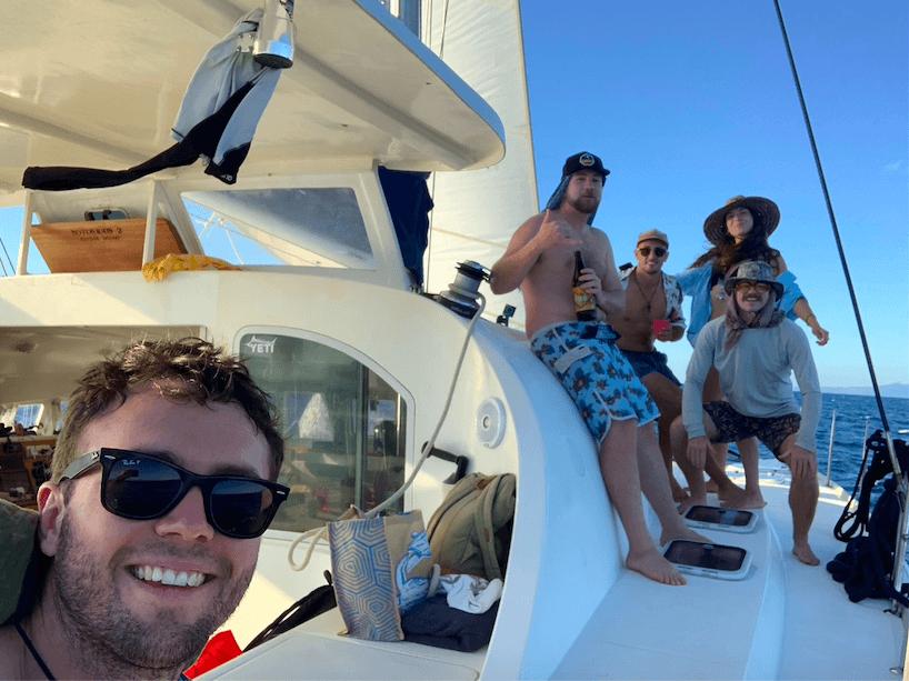 bateau-stop-voyage