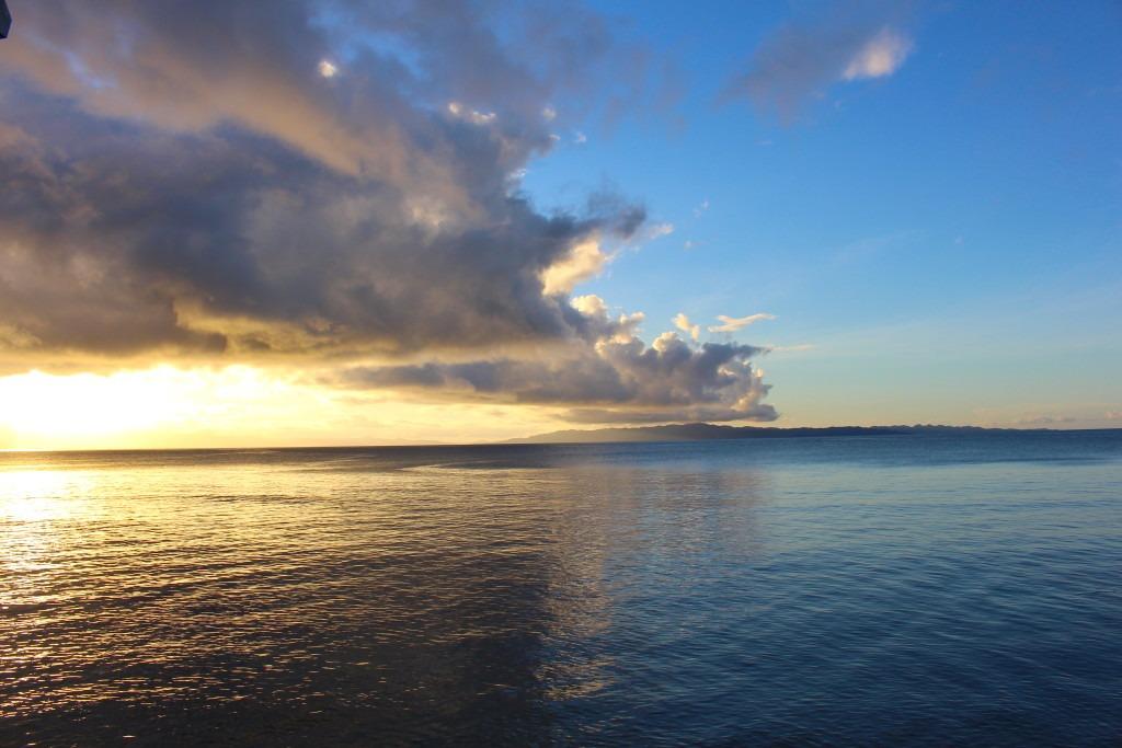 coucher-soleil-mer-fidji