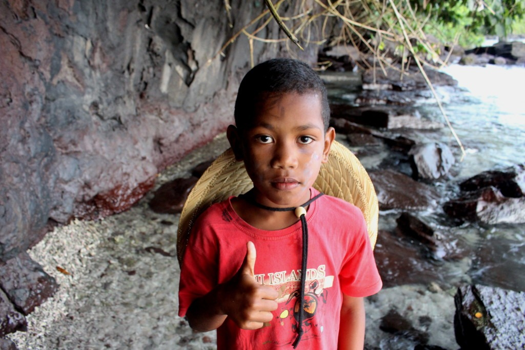 enfant-iles-fidji