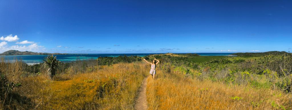 nanuya-lalai-randonnee-fidji