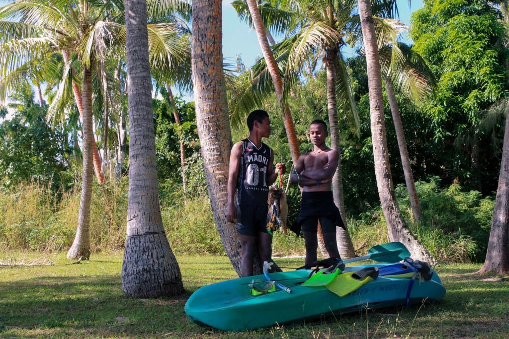 enfants-pecheurs-iles-fidji